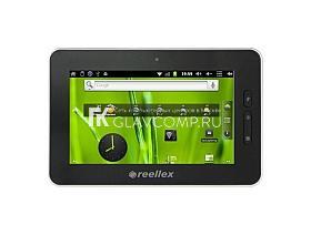 Ремонт планшета Reellex tab-702