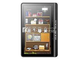 Ремонт планшета Ritmix rbk-496