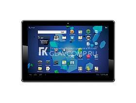 Ремонт планшета Ritmix rmd-1026