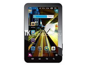 Ремонт планшета Ritmix rmd-520