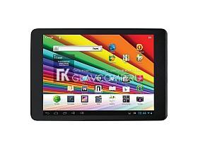 Ремонт планшета Ritmix RMD-785
