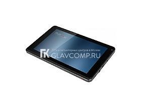 Ремонт планшета Rolsen RTB 7.4D RUN