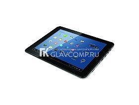 Ремонт планшета Rolsen RTB 8.4D JOY