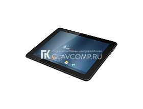 Ремонт планшета Rolsen RTB 9.4Q GURU