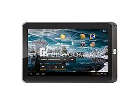Ремонт планшета Roverpad 3w 10.4