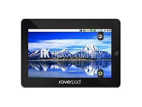 Ремонт планшета Roverpad 3W Z10