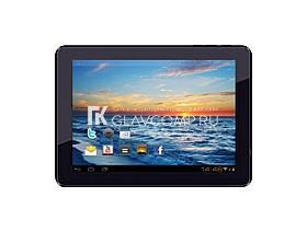 Ремонт планшета Roverpad Sky 9.7