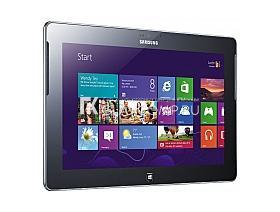 Ремонт планшета Samsung ativ tab gt-p8510
