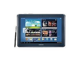 Ремонт планшета Samsung Galaxy Note 10.1 N8013