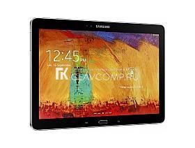 Ремонт планшета Samsung Galaxy Note 10.1 P6050