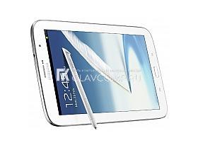 Ремонт планшета Samsung galaxy note 8.0 n5100
