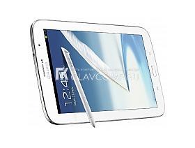 Ремонт планшета Samsung galaxy note 8.0 n5110