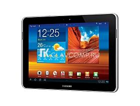 Ремонт планшета Samsung galaxy tab 10.1n p7511