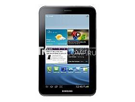Ремонт планшета Samsung galaxy tab 2 7.0 p3113
