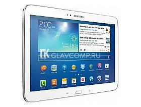 Ремонт планшета Samsung galaxy tab 3 10.1 p5210