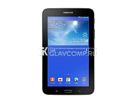 Ремонт планшета Samsung Galaxy Tab 3 7.0 Lite SM-T111