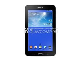 Ремонт планшета Samsung Galaxy Tab 3 7.0 Lite SM-T116