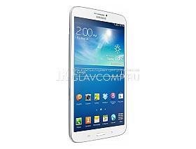 Ремонт планшета Samsung Galaxy Tab 3 8.0 SM-T315