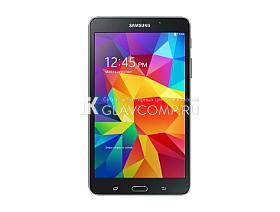 Ремонт планшета Samsung Galaxy Tab 4 7.0 SM-T235