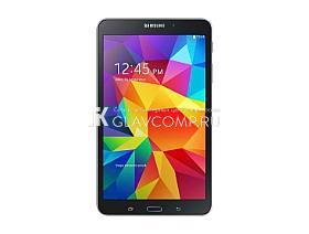 Ремонт планшета Samsung Galaxy Tab 4 8.0 SM-T331