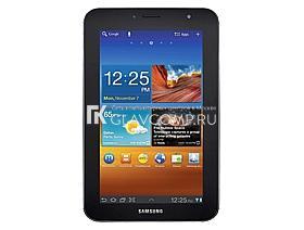 Ремонт планшета Samsung Galaxy Tab 7.0 Plus P6210
