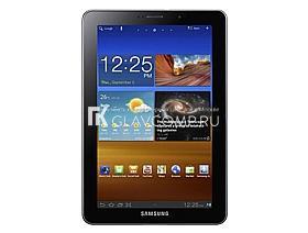 Ремонт планшета Samsung Galaxy Tab 7.7 P6800