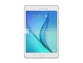 Ремонт планшета Samsung Galaxy Tab A 8.0 SM-T355