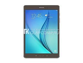 Ремонт планшета Samsung Galaxy Tab A 9.7 SM-T550