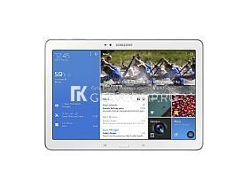Ремонт планшета Samsung Galaxy Tab Pro 10.1 SM-T525