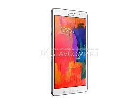 Ремонт планшета Samsung Galaxy Tab Pro 8.4 SM-T321