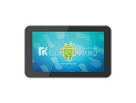 Ремонт планшета SeeMax Smart TG730