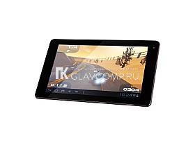 Ремонт планшета SENKATEL T6001