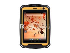Ремонт планшета Sigma mobile X-treme PQ79