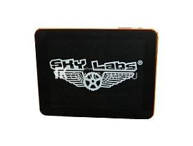 Ремонт планшета SKY Labs 8