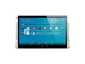 Ремонт планшета Smarto 3GDi10