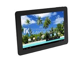 Ремонт планшета Smarty Maxi 10L