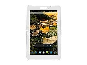 Ремонт планшета Smarty Mini 7