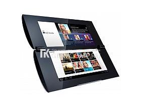 Ремонт планшета Sony Tablet P