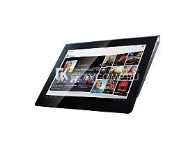 Ремонт планшета Sony Tablet S Yota