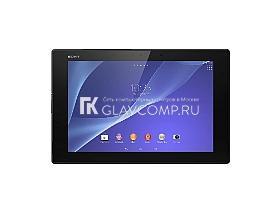 Ремонт планшета Sony Xperia Z2 Tablet