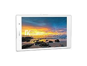 Ремонт планшета Sony Xperia Z3 Tablet Compact