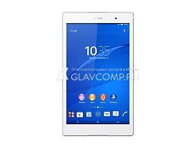 Ремонт планшета Sony Xperia Z3 Tablet Compact WiFi