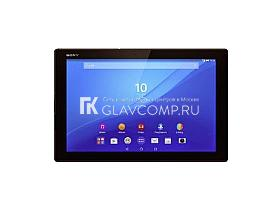 Ремонт планшета Sony Xperia Z4 Tablet WiFi