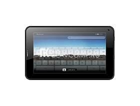 Ремонт планшета SUPRA M721G