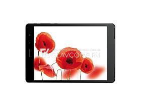 Ремонт планшета TELEFUNKEN TF-MID7805G