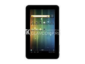 Ремонт планшета Texet TM-7016