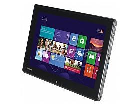 Ремонт планшета Toshiba WT310-108