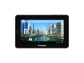 Ремонт планшета Treelogic Brevis 709 SE