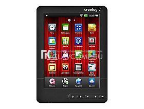 Ремонт планшета Treelogic brevis 801gwa  c-touch