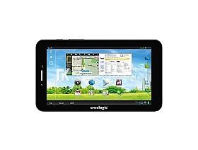 Ремонт планшета Treelogic Gravis 721 GPS